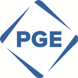 """Portland General Electric (NYSE:POR) Given Consensus Recommendation of """"Hold"""" by Brokerages"""
