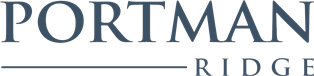 Portman Ridge Finance logo