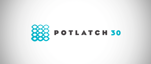 Image of article 'BTC Capital Management Inc. Acquires Shares of 6,607 Potlatchdeltic Corp (NASDAQ:PCH'