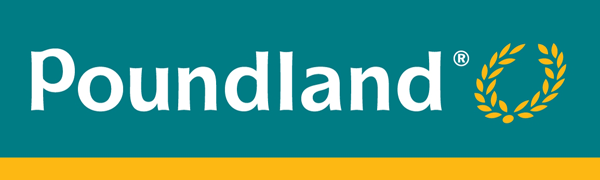 Poundland Group PLC logo