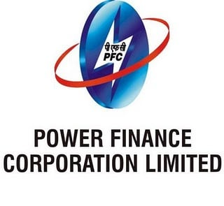 Power Financial Corp logo
