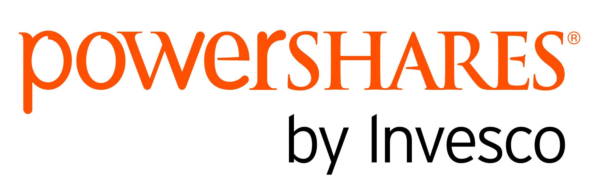PowerShares Fin. Preferred Port. logo
