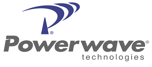 Powerwave Techs Com logo