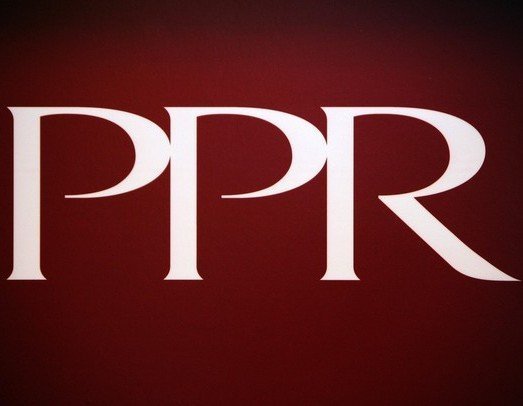 Kering SA (KER.PA) logo