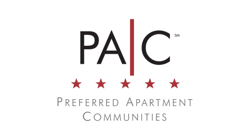 Preferred Apartment Communities Inc