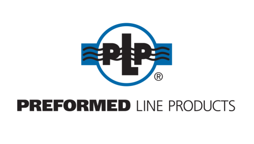 Preformed Line Products logo