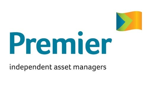 Premier Asset Management Group logo