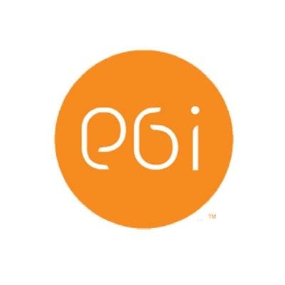 Premiere Global Services logo