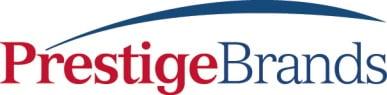 Prestige Brands Holdings logo