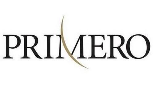 Primero Mining logo