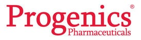 Progenics Pharmaceuticals logo