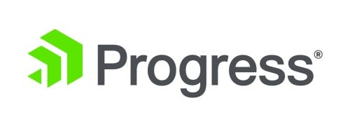 Progress Software Corp. logo
