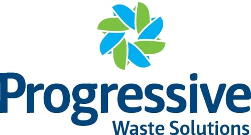 Waste Connections, Inc. (WCN.TO) logo