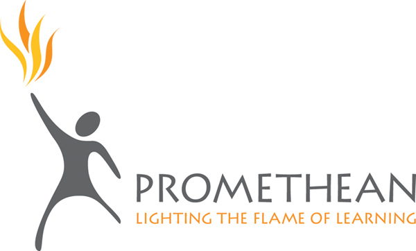 Promethean World logo