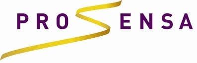 Prosensa Holding NV logo