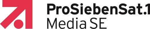 ProSiebenSat.1 Media SE (PSM.F) logo