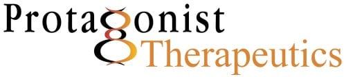 Protagonist Therapeutics logo