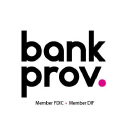 Provident Bancorp logo