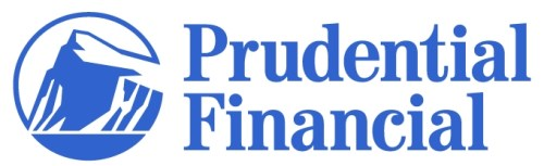 Prudential Financial Inflation-Linked Retail Medium Linked Retail Medium-Term Notes due April 10, 2018 logo