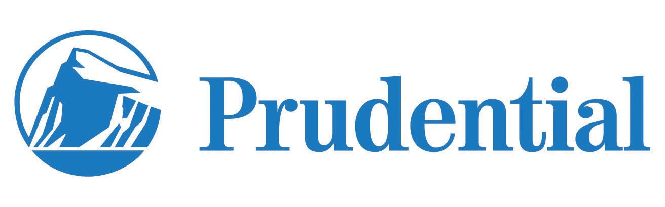 Prudential Public Limited Company (ADR) logo