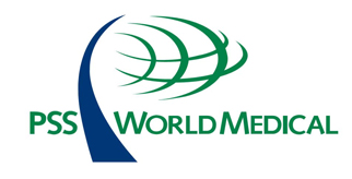 PSS World Medical logo