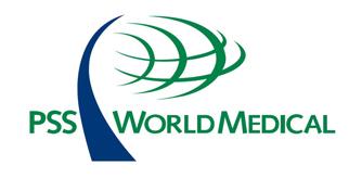 PSS World Medical logo