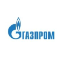 Public Joint Stock Company Mosenergo logo