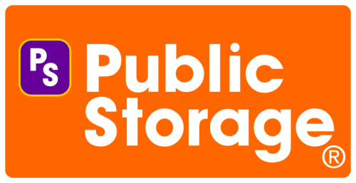 Has $156000 Position in Public Storage