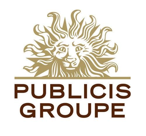 Publicis Groupe SA logo