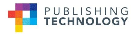 Publishing Technology Plc logo