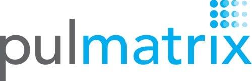 Pulmatrix (NASDAQ:PULM) Given Buy Rating at HC Wainwright - Mitchell Messenger