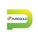 Puregold Price Club logo