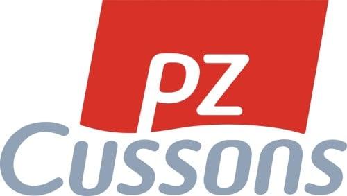 PZ Cussons plc logo