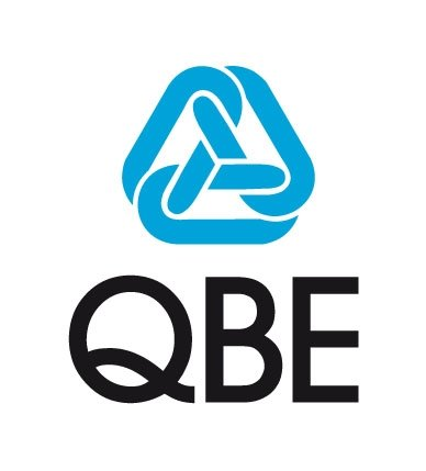 QBE Insurance Group logo