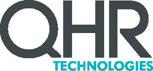 QHR logo