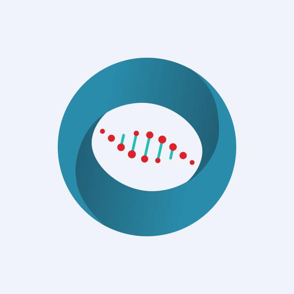 Qualigen Therapeutics logo