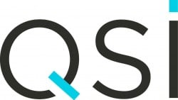 Quality Systems logo