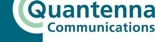 QUANTENNA COMMS logo