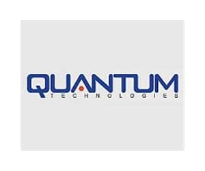 Quantum Fuel Systems Tech Worldwide logo