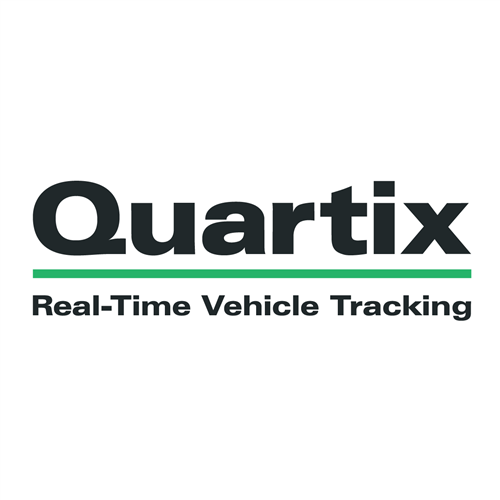 Quartix Holdings PLC logo