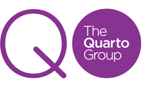 Quarto Group logo