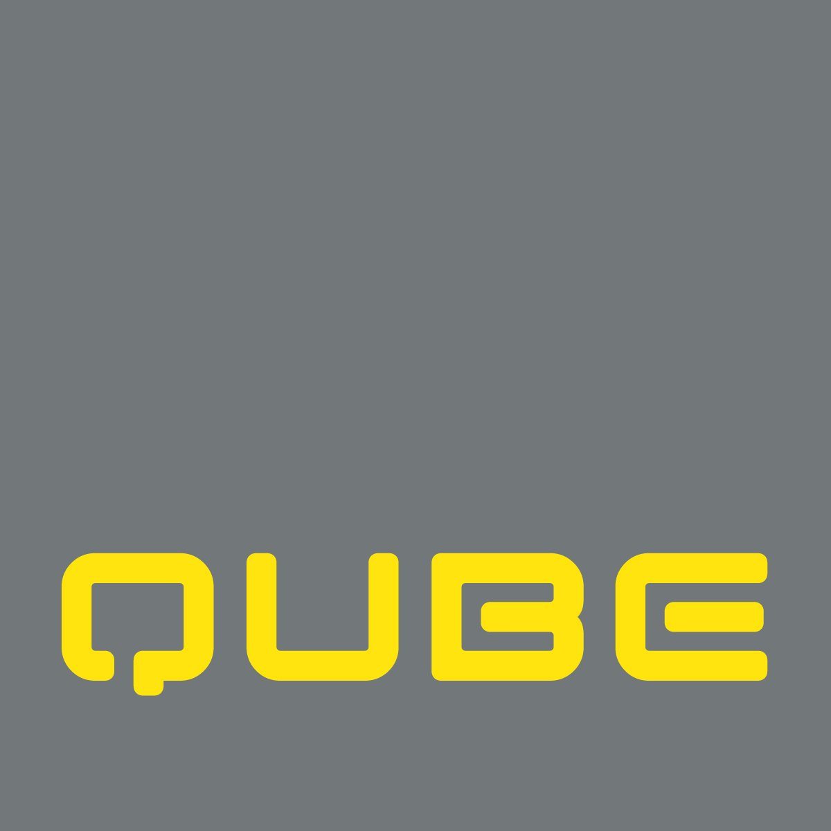 Qube Holdings Ltd logo