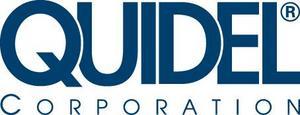 Quidel Corp. logo