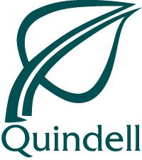Quindell PLC logo