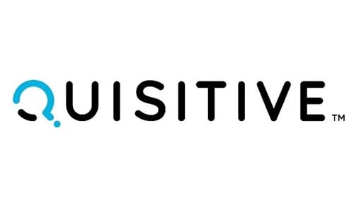 Quisitive Technology Solutions logo