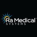 Ra Medical Systems logo