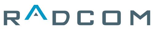 RADCOM logo