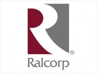 Ralcorp logo
