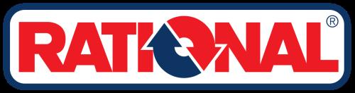 RATIONAL Aktiengesellschaft (RAA.F) logo