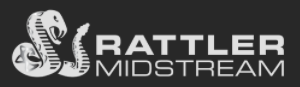 Rattler Midstream logo